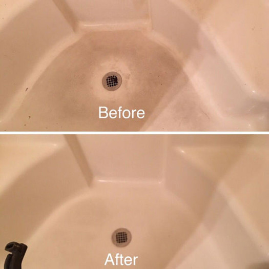 before-after-drain525