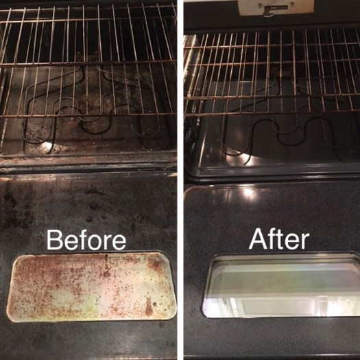 before-after-oven525