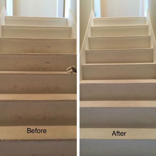 before-after-stairs525