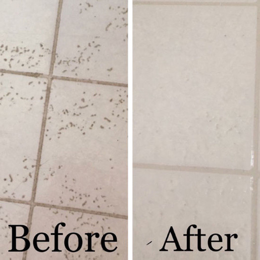 before-after-tile525