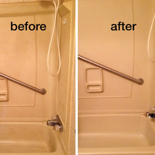 before-after-tub525